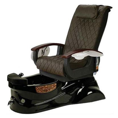 Picture of La Lili 2 Pedicure Chair