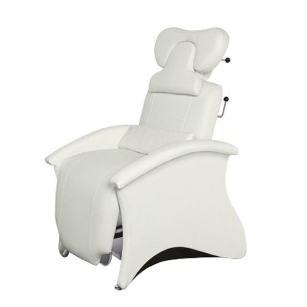 Picture of La Messina Chair