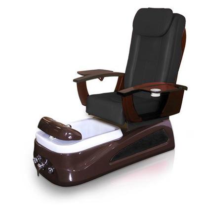 Picture of Dezra Pedicure Spa Chair