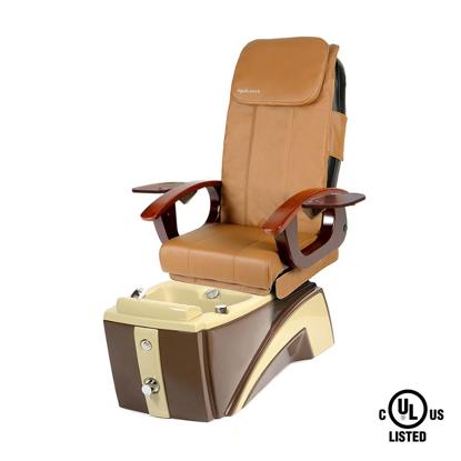 Picture of Arrojo Pedicure Spa Chair
