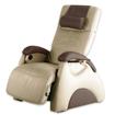 Picture of Ez Back Zero Gravity Chair