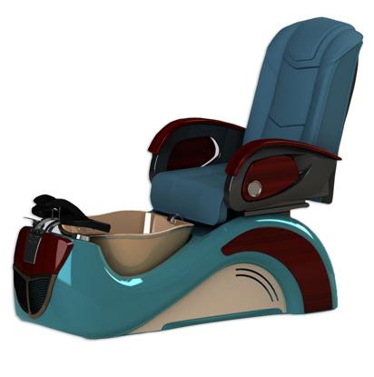 Picture of Celio Pedicure Spa Chair