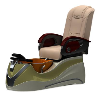 Picture of Bello Pedicure Spa Chair