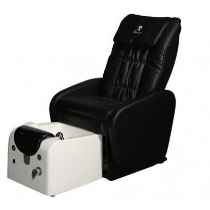 Picture of Amici Pedicure Spa Chair