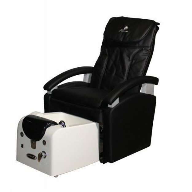 Picture of Fiona Pedicure Spa Chair
