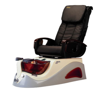 Picture of M5 Pedicure Spa Chair