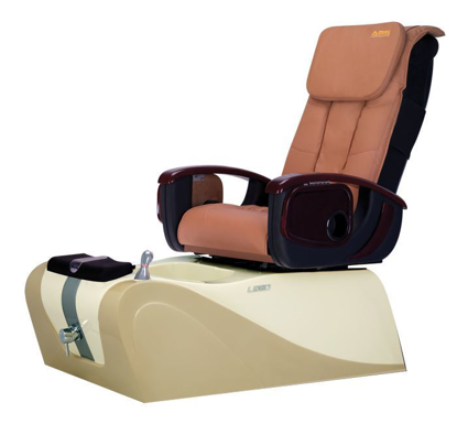 Picture of L280 Pedicure Spa Chair