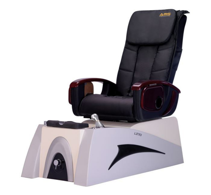 Picture of L270 Pedicure Spa Chair