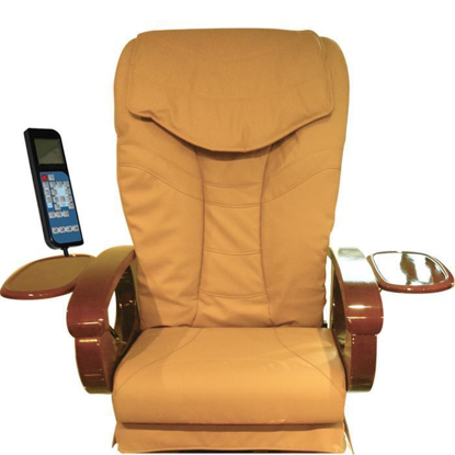 Picture of Luxe Pedicure Chair Massage Top