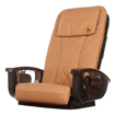 Picture of Human Touch Pedicure Chair Massage Top