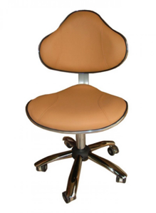 Picture for category Technician Stools