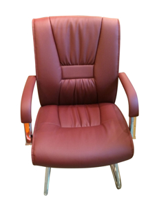 Picture for category Customer Chair