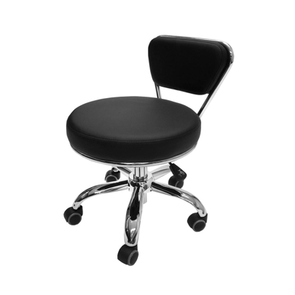 Picture of DAYTON Pedicure Stool