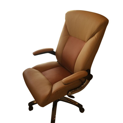 Picture of Guest Chair GC007