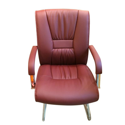 Picture of ST Customer Chair