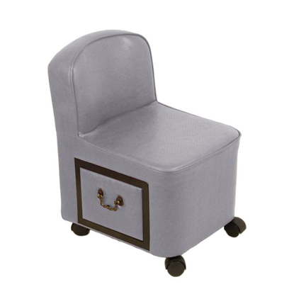 Picture of LS Pedicure Stool