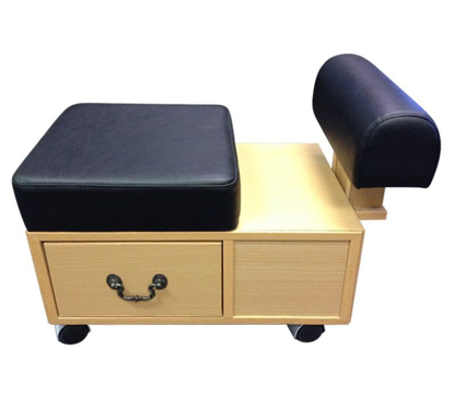 Picture of LS001 Pedi Cart