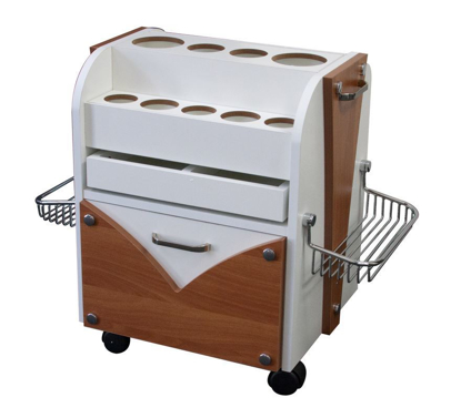 Picture of FIORI 1 Pedi Trolley