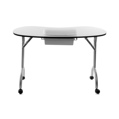 Picture of ESEM Portable Table