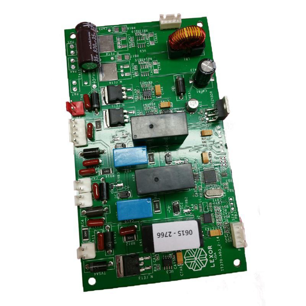 Picture of TT365 PCB Electric Main Board