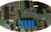 Picture of ST Electric Main Board