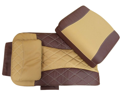 Picture of SD HT135 Pedicure Chair Cushion Set