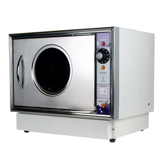 Picture of Fiori S3 Towel Warmer