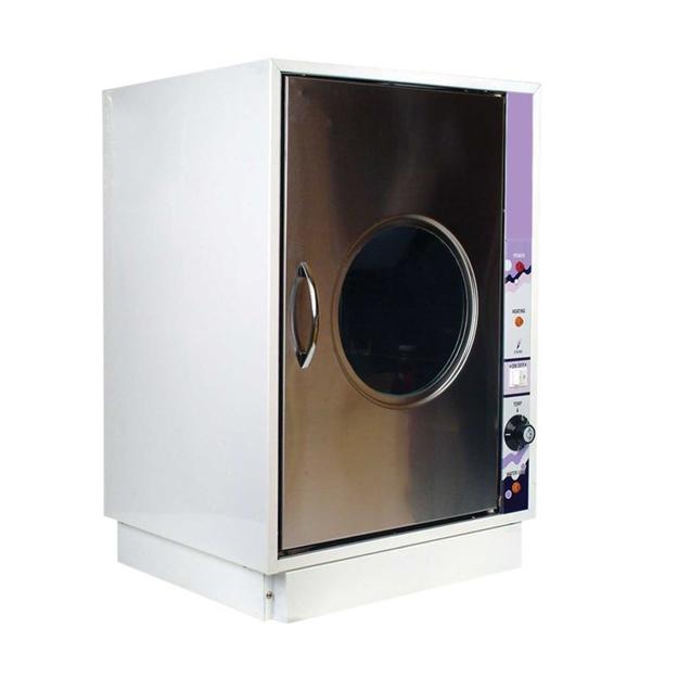 Picture of Fiori S10 Towel Warmer