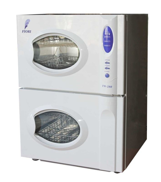 Picture of Fiori TW280 Towel Warmer