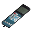 Picture of LCD Remote Control