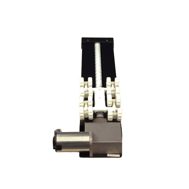 Picture of Mechanism Massage Roller