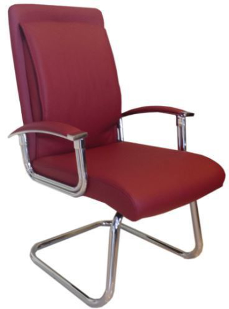 Picture of Waiting Chair WC002