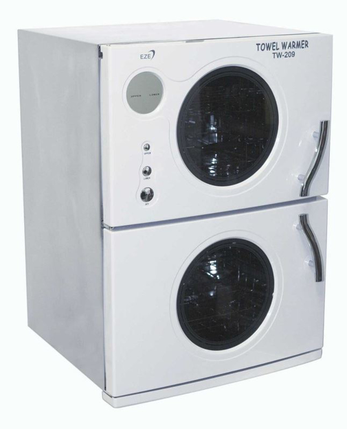 Picture of EZE TW209 Towel Warmer
