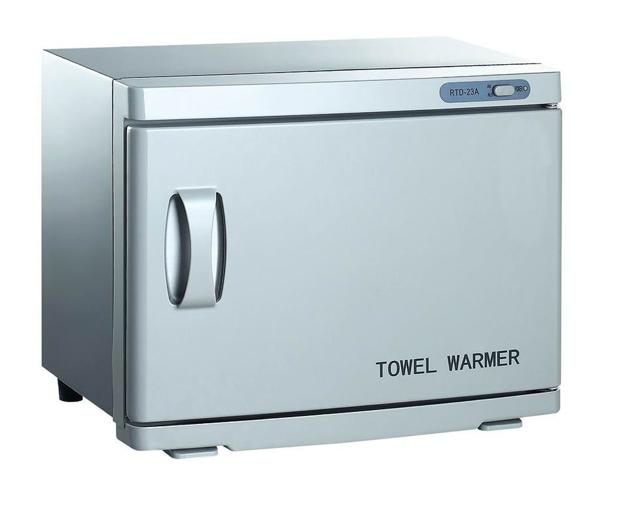Picture of FIORI TW130 Towel Warmer