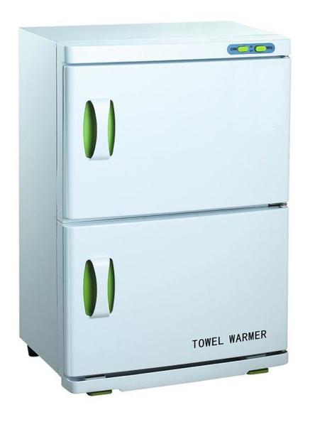 Picture of FIORI TW230 Towel Warmer