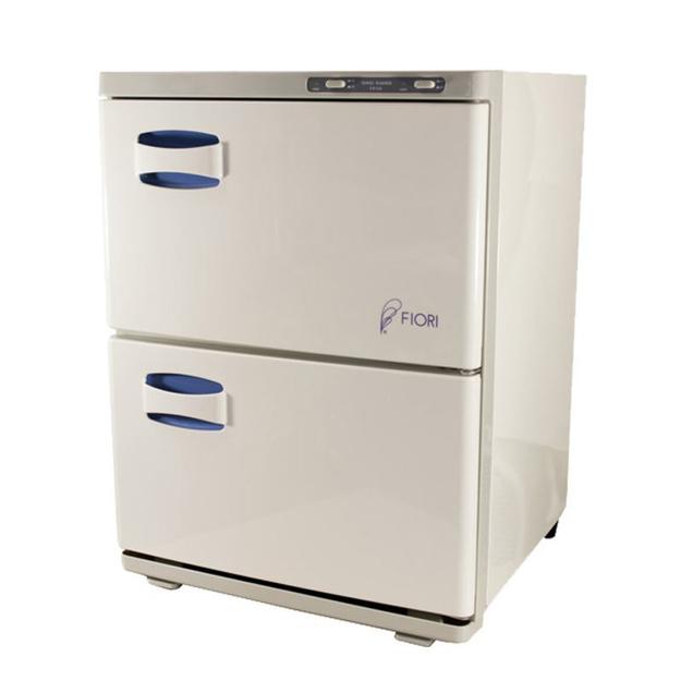 Picture of FIORI TW320 Towel Warmer