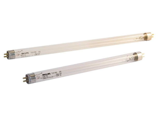 Picture of Replacement Sterilizer bulbs