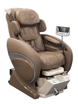 Picture of FIORI 8000 Pedicure Spa Chair