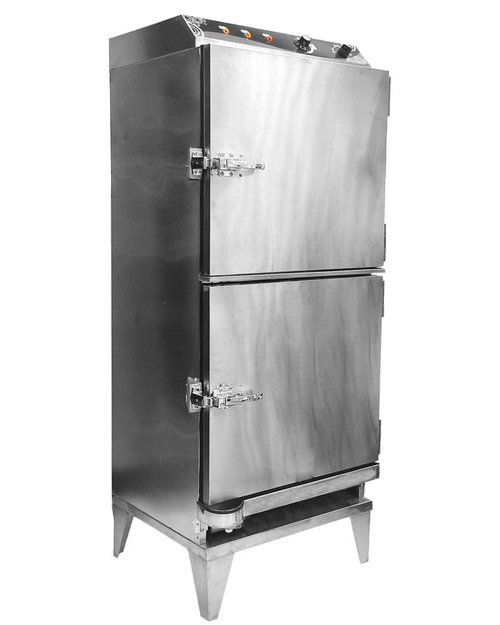 Picture of Towel Warmer TW360