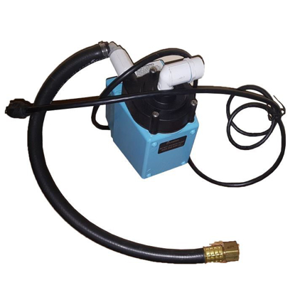 Picture of Little Giant Discharge Pump Kit