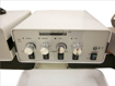 Picture of IRVING 8 Function Facial Machine