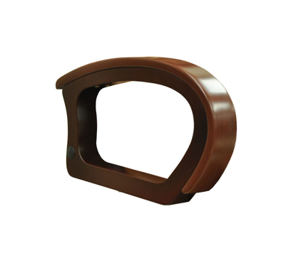 Picture of Wood Armrest 61