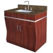 Picture of Vanity Sink VP100