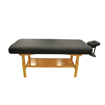 Picture of NORA Massage Bed