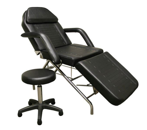 Picture of SANA Facial Chair FBC-A1