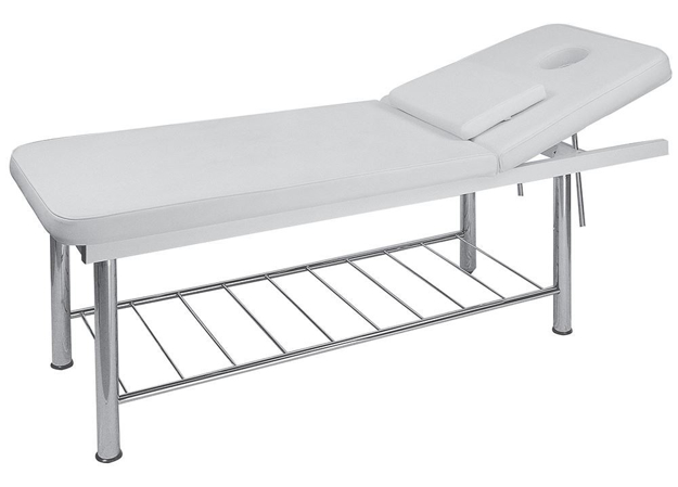 Picture of PREMIUM Massage Bed FMB1-A1