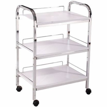 Picture of Beauty Trolley H2703