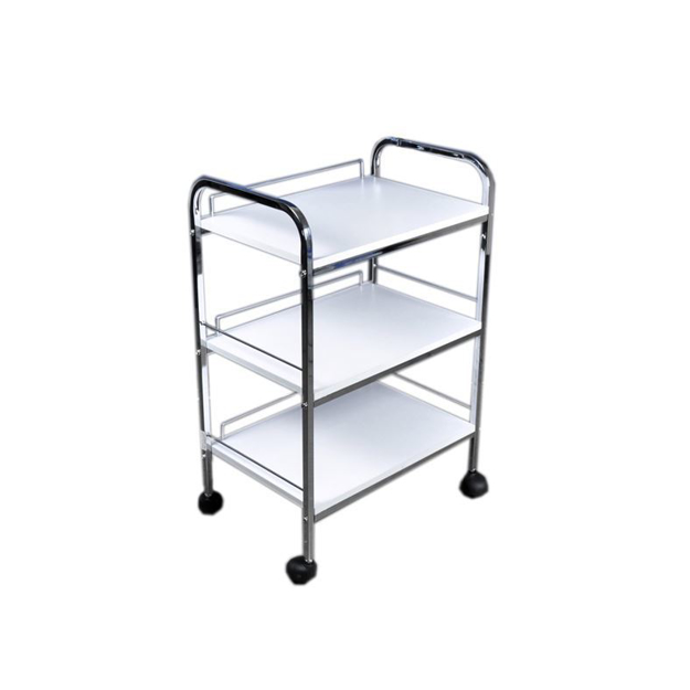 Picture of BAYLOR Beauty Trolley