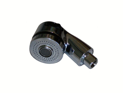 Picture of 2 Functions Sprayer Head