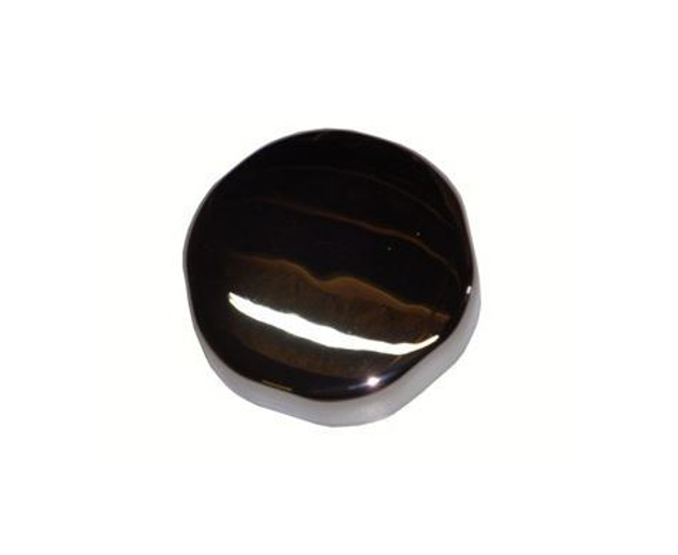 Picture of Overflow Control Knob